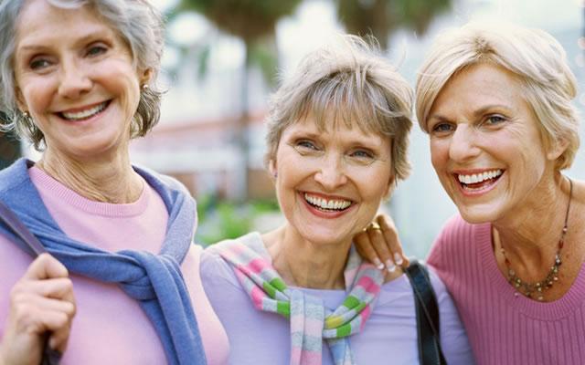 happy_seniors