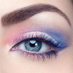 maquiagem2_passo_a_passo