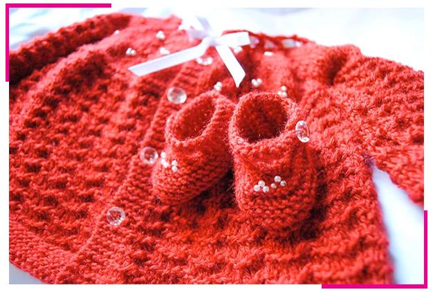 tricotando_minha_historia_debora_casaquinho