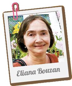 tricotando_minha_historia_eliana_bouzan