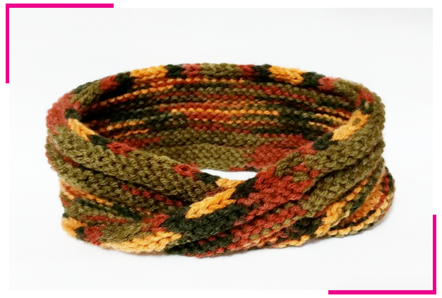 tricotando_minha_historia_eliana_moebius