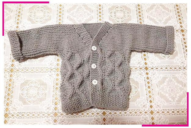 tricotando_minha_historia_tpp_evelyn_casaquinho