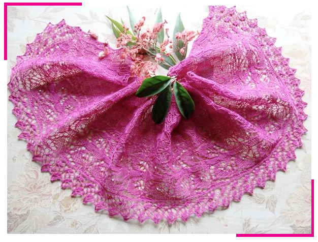 tricotando_minha_historia_vera_barone