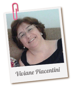 photo_viviane_p