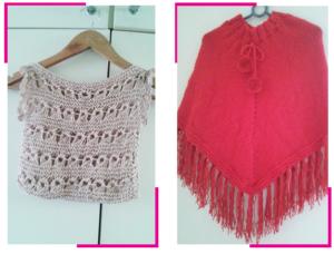 tricotando_minha_historia_tpp_rosa