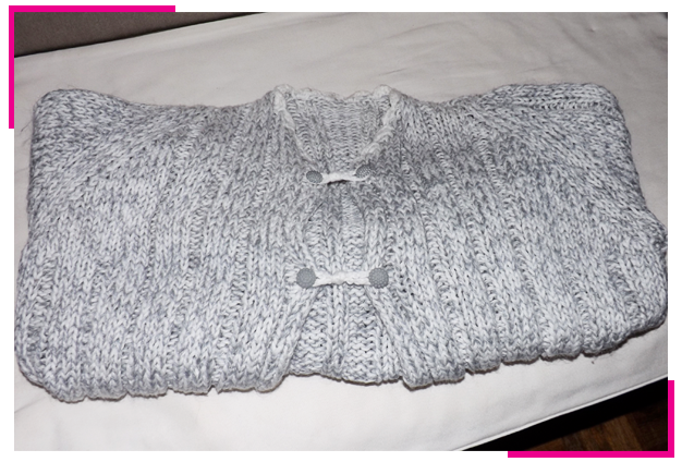 tricotando_minha_historia_tpp_teresa