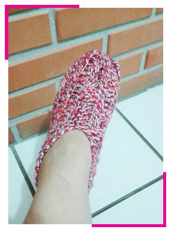 tricotando_minha_historia_tpp_viviane1