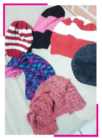 tricotando_minha_historia_tpp_viviane2