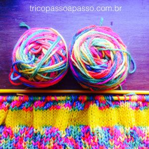 trico_passo_a_passo_polaina2