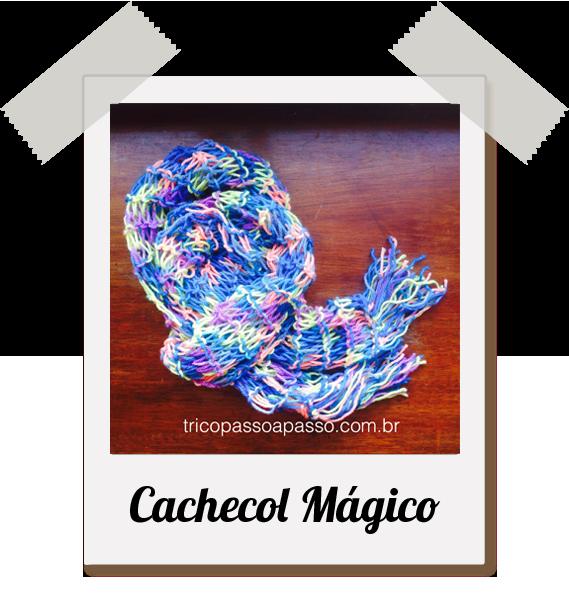 cachecol_tricopap