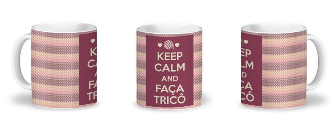caneca_keepcalm_heart_trico_passo_a_passo