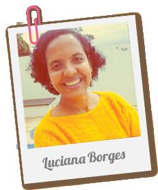 photo_luciana_borges