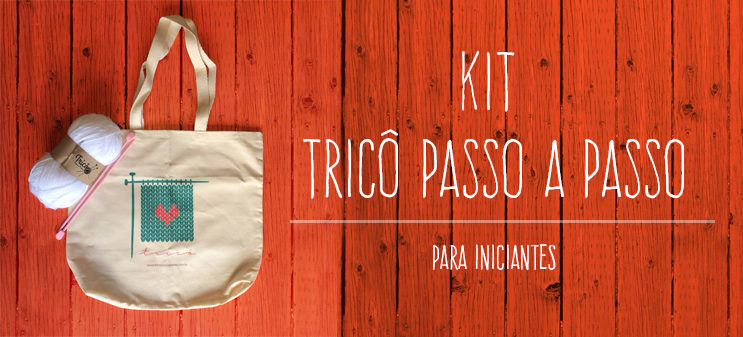 banner_kit_trico